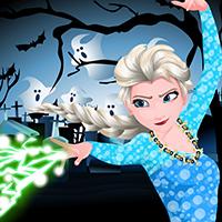 frozen-elsa-halloween-dressup