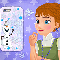 frozen-iphone-case-designer