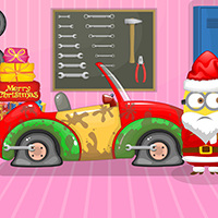 santa-minion-christmas-car