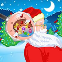 santa-ear-surgery