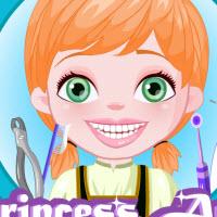 Princess Anna Dental Care