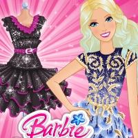 barbara-my-little-black-dress
