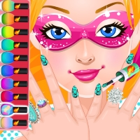 super-barbara-super-nails