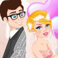 Wedding Destination: Italy