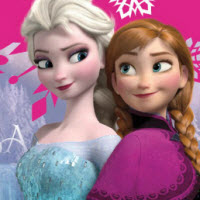 Frozen Love Test