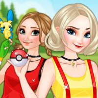 frozen-sisters-pokemon