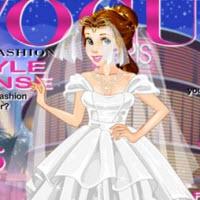 Princess Superstar Cover Magazine