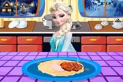 Scotch Eggs Pie By Elsa
