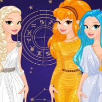 Zodiac Fashion Guide