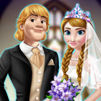 royal wedding html5