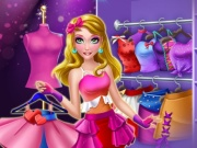 pop star princess dresses2