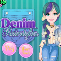 Denim Hairstyles-H5