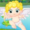 Cupid Arrow Mission